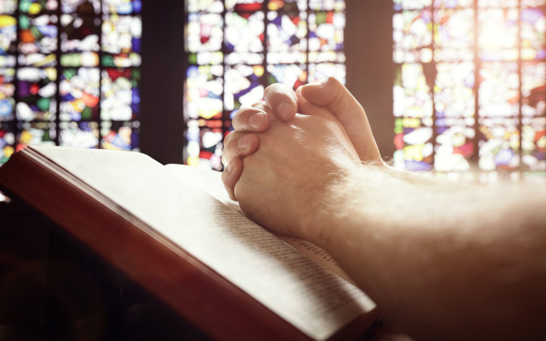 Do You Limit the Generosity of Your Church?