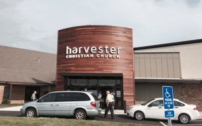 5 Sure-Fire Ideas for Success at your Church's Grand Opening