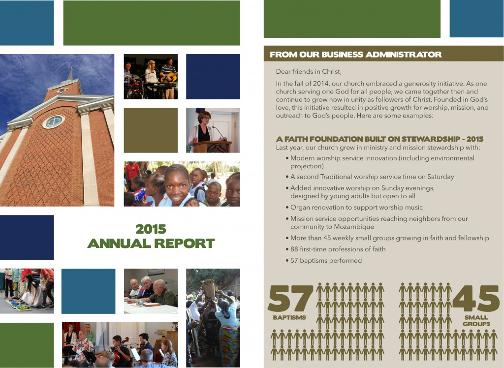Manchester annual report REV without identifiers-2