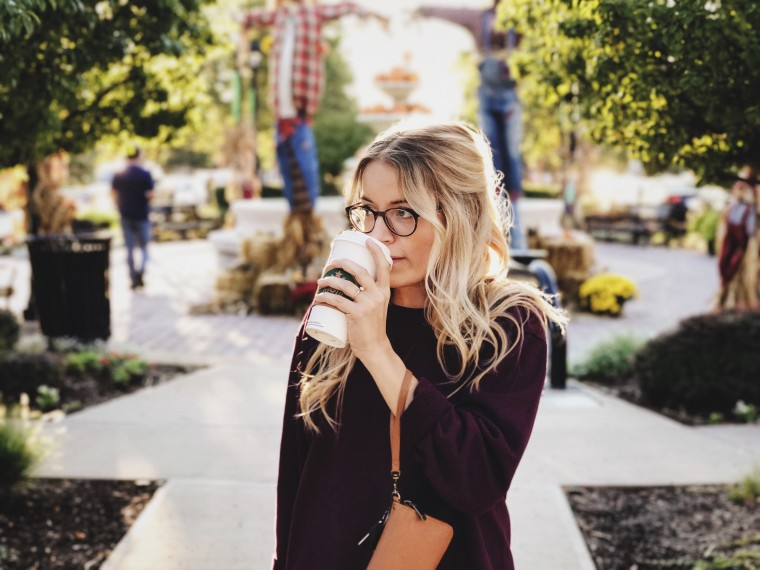 Engaging Millennial Givers