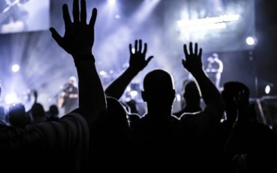 Five Reasons NOT to Launch a Traditional Church Capital Campaign